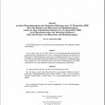 BGBl Behindertenrechtskonvention 150x150 - Staatenverpflichtungen