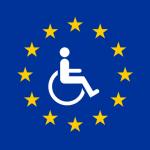 Die Behindertenrechtskonvention und die Europäische Union
