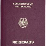 Reisepass 150x150 - Freizügigkeit und Staatsangehörigkeit
