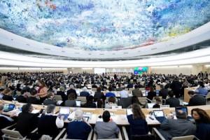 UN Menschenrechtsrat 300x200 - Die Entstehung des Fakultativprotokolls