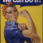We can do it NARA 150x150 - Frauen mit Behinderungen