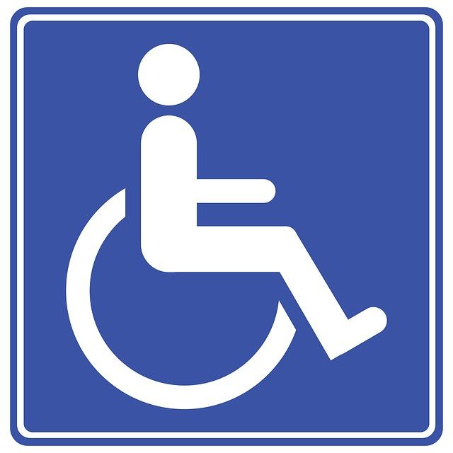 access 19409 640 - Der Zweck der UN-Behindertenrechtskonvention
