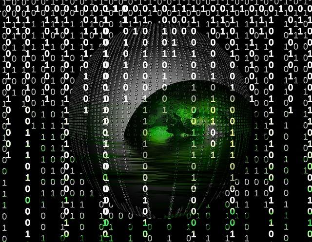 binary 139839 640 - Achtung der Privatsphäre
